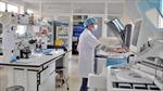 Bổ sung hơn 5.100 tỷ đồng mua vật tư, trang thiết bị phòng, chống dịch