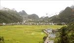 Lào Cai hướng tới mục tiêu trở thành tỉnh phát triển của cả nước