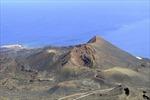 Cảnh báo núi lửa phun trào tại quần đảo Canary