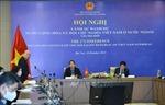 Hội nghị Lãnh sự danh dự nước Cộng hòa xã hội chủ nghĩa Việt Nam ở nước ngoài