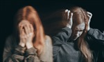 Gia tăng tỷ lệ mắc các rối loạn tâm thần trong đại dịch COVID-19