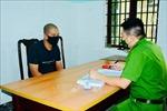 Triệt phá ổ nhóm đánh bạc và cho vay lãi nặng ở Tuyên Quang