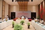 Bình Thuận: Nhiều giải pháp tháo gỡ khó khăn để phục hồi du lịch