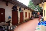 TP Hồ Chí Minh rà soát việc xây dựng nhà trọ, nhà cho công nhân thuê