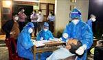 Quảng Bình: Thích ứng an toàn, linh hoạt, kiểm soát hiệu quả dịch COVID-19