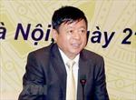 Giải thưởng Âm nhạc Hội Nhạc sĩ Việt Nam năm 2018: Nhiều hạng mục không có giải A