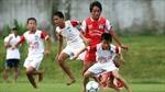 Lập học viện bóng đá AC Milan ở Việt Nam