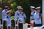 Mỹ xác nhận vụ nổ tại Sứ quán ở Bắc Kinh