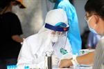 Thủ tướng Chính phủ gửi Thư khen cán bộ, nhân viên ngành Y tế