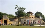 Các hãng lữ hành và điểm đến tại Hà Nội cùng 'bắt tay'tăng sức hấp dẫn