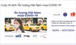 Cuộc thi phản ánh những hình ảnh ấn tượng của Việt Nam mùa COVID-19