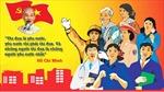 Các kỳ Đại hội thi đua yêu nước toàn quốc