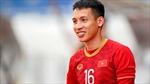 Hùng Dũng nổi lên là ứng viên số 1 cho Quả bóng Vàng Việt Nam