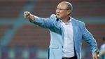 Vì sao ông Park nổi cáu về cách hành xử của trợ lý HLV đội tuyển Thái Lan?