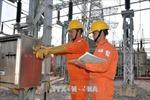 Đề xuất điện một giá phải được tính toán kỹ lưỡng
