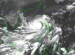 Bão số 9 là cơn bão mạnh nhất, lớn nhất năm nay