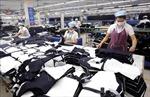 Doanh nghiệp công nghiệp hỗ trợ được cấp bù lãi suất khi vay vốn