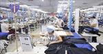 UKVFTA thúc đẩy đà tăng trưởng thương mại song phương