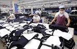 Đột phá thể chể để 'nâng cấp' doanh nghiệp Việt Nam