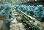 Xuất nhập khẩu hàng hóa có thể cán mốc 600 tỷ USD