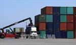 Doanh nghiệp logistis Việt quy mô nhỏ, cạnh tranh yếu