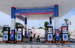 Xử phạt cây xăng ở Long An 40 triệu đồng vì vi phạm hành chính