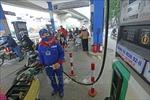 Chuyên gia nhận định: Giá xăng dầu tăng sẽ tác động rất mạnh tới tăng trưởng kinh tế