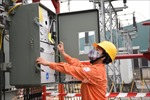 Tổng tiền điện giảm đợt 4 là trên 2.500 tỷ đồng