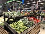 Bộ Công Thương đề nghị Hà Nội mở thêm điểm bán hàng hóa lưu động