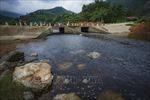 Doanh nghiệp lo ngại 'gánh nặng' phí môi trường, Bộ Tài nguyên và Môi trường nói gì?