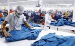 Đảm bảo chuỗi cung ứng là yếu tố then chốt để khôi phục sản xuất