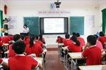 Ứng dụng công nghệ thông tin trong giáo dục tại Quảng Ninh