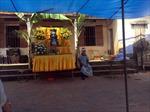 Thuật lại giây phút nghi phạm truy sát khiến 7 người thương vong tại Thái Nguyên