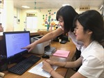 Quảng Ninh tăng hiệu quả thu ngân sách bằng thuế điện tử