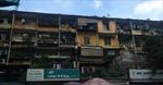 Hà Nội quyết xây cao ốc 25 tầng trên 'đất vàng' khu tập thể cũ