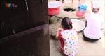 Đề nghị thay đổi tội danh kẻ nhiễm HIV xâm hại bé gái ở Ninh Bình