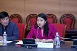 Doanh nghiệp Việt Nam cần mang khát vọng 'vượt lên' đối thủ ngoại
