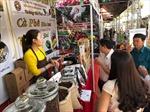 Giảm xuất khẩu cà phê nhân, tăng sản lượng rang xay và hòa tan
