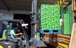 Sabeco tái cơ cấu nhân sự và tổ chức sản xuất