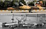 Máy bay Iran tự sản xuất nghi 'nhái' chiến đấu cơ thập niên 70 của Mỹ