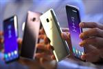 Mong chờ gì từ việc lãnh đạo Samsung đến Triều Tiên