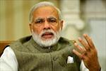 Chương trình y tế miễn phí cho nửa tỷ dân Ấn Độ
