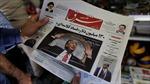 Iran sẽ 'ngư ông đắc lợi' khi quan hệ Mỹ-Saudi Arabia rạn nứt?