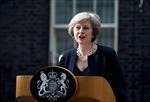 Thủ tướng Anh sẵn sàng xây dựng 'mối quan hệ khác biệt' với Nga