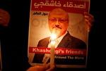 Các nghi phạm sát hại nhà báo Khashoggi đối mặt án tử hình