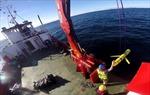 Trung Quốc treo thưởng để người dân săn thiết bị do thám dưới biển