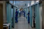 Bác sĩ giả ngang nhiên hành nghề hơn 20 năm tại Anh