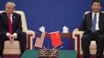 Cố vấn Tổng thống Mỹ đề xuất đưa Trung Quốc ra khỏi WTO
