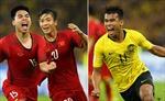 Lịch sử chứng minh Việt Nam nắm nhiều lợi thế trận chung kết lượt về AFF Suzuki Cup