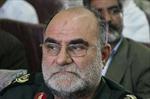 Tướng Iran tử nạn do tự bắn vào đầu khi lau súng